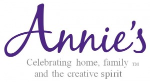 Annie's Publishing, LLC