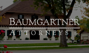 Baumgartner Attorneys PC