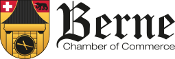 Berne Chamber of Commerce Logo