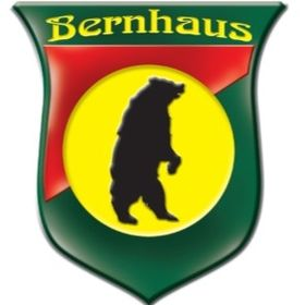 Bernhaus Furniture