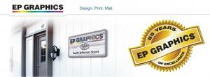 EP Graphics, Inc.