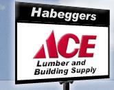 Habegger ACE Lumber