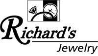 Richard's Jewelry