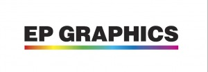EP Graphics, Inc.
