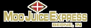 Moo Juice Express